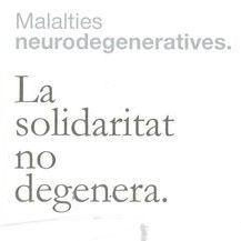 Valldoreix Solidari